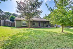 Photo of 123 View Point Dr E, Boerne, TX 78006 (MLS # 1467834)