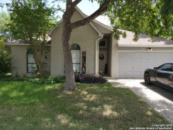 Photo of 5218 Fawn Lk, San Antonio, TX 78244 (MLS # 1467838)