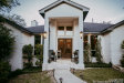 Photo of 18840 SHADOW CANYON DR, Helotes, TX 78023 (MLS # 1467861)