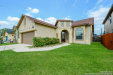 Photo of 3934 Bacall Way, Converse, TX 78109 (MLS # 1467906)