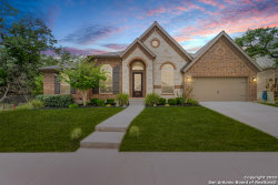 Photo of 25447 RIVER LEDGE, San Antonio, TX 78255 (MLS # 1467939)