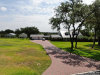 Photo of 13902 Flying W Trail, Helotes, TX 78023 (MLS # 1467955)