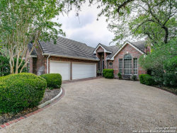 Photo of 16 VILLA VERDE, San Antonio, TX 78230 (MLS # 1467966)