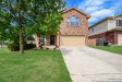 Photo of 2717 Crusader Bend, Schertz, TX 78108 (MLS # 1467971)