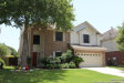 Photo of 4604 PEBBLE RUN, Schertz, TX 78154 (MLS # 1467979)