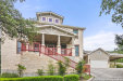 Photo of 14155 WALNUT CYN, Helotes, TX 78023 (MLS # 1467984)