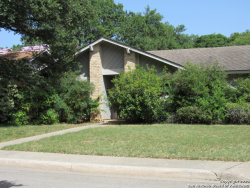 Photo of 2922 MEADOW CIR, San Antonio, TX 78231 (MLS # 1468006)