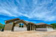 Photo of 128 County Road 2815, Mico, TX 78056 (MLS # 1468028)