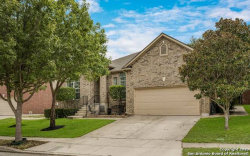 Photo of 14815 LOS LUNAS RD, Helotes, TX 78023 (MLS # 1468031)