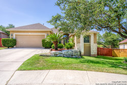 Photo of 2802 STOKELY HL, San Antonio, TX 78258 (MLS # 1468035)