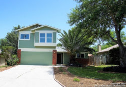 Photo of 626 CYPRESSCLIFF DR, San Antonio, TX 78245 (MLS # 1468042)