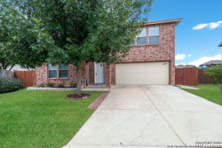 Photo of 427 VIA PESCADOS, San Antonio, TX 78245 (MLS # 1468044)