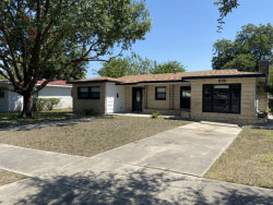 Photo of 510 General Krueger Blvd, San Antonio, TX 78213 (MLS # 1468055)