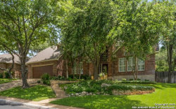 Photo of 15714 DAWN CREST, San Antonio, TX 78248 (MLS # 1468059)