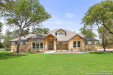 Photo of 124 Crescent Ridge, Adkins, TX 78101 (MLS # 1468075)