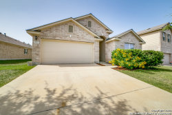 Photo of 5527 GINGER RISE, San Antonio, TX 78253 (MLS # 1468077)