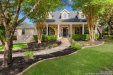 Photo of 8536 ALYDAR CIR, Fair Oaks Ranch, TX 78015 (MLS # 1468080)