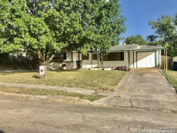 Photo of 122 FAIR VALLEY ST, San Antonio, TX 78227 (MLS # 1468101)