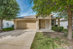 Photo of 6625 Charles Field, Leon Valley, TX 78238 (MLS # 1468130)