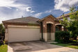 Photo of 6507 tulia way, San Antonio, TX 78253 (MLS # 1468150)