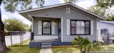 Photo of 2352 DAKOTA ST, San Antonio, TX 78203 (MLS # 1468152)