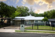 Photo of 5915 Topcroft Dr, San Antonio, TX 78238 (MLS # 1468158)