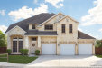 Photo of 25003 Catalan Cliff, San Antonio, TX 78261 (MLS # 1468253)