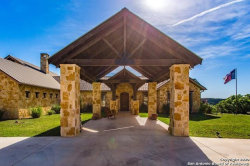 Photo of 364 Japonica Rd SW, Hunt, TX 78024 (MLS # 1468262)