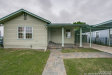 Photo of 423 W NORWOOD CT, San Antonio, TX 78212 (MLS # 1468271)
