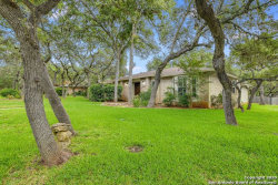 Photo of 13623 FOREST WALK, San Antonio, TX 78231 (MLS # 1468273)