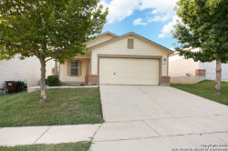 Photo of 6243 WILDGRASS SPUR, San Antonio, TX 78244 (MLS # 1468275)