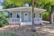 Photo of 435 VINCENT ST, San Antonio, TX 78211 (MLS # 1468277)
