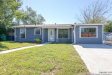 Photo of 2410 W CRAIG PL, San Antonio, TX 78201 (MLS # 1468284)