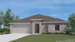 Photo of 1336 REDWOOD CREEK, Seguin, TX 78155 (MLS # 1468312)