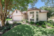Photo of 6 Orsinger Forge, San Antonio, TX 78230 (MLS # 1468316)