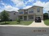 Photo of 7722 WINDVIEW WAY, San Antonio, TX 78244 (MLS # 1468349)
