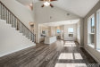Photo of 5934 Akin Glen, San Antonio, TX 78261 (MLS # 1468350)