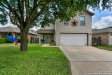 Photo of 10703 N SHAENRIDGE, San Antonio, TX 78254 (MLS # 1468365)