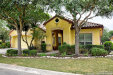Photo of 3411 ALBIZI WAY, San Antonio, TX 78258 (MLS # 1468369)