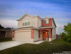Photo of 16102 CABALLO RUN, Selma, TX 78154 (MLS # 1468381)