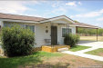 Photo of 235 AMIRES PL, San Antonio, TX 78237 (MLS # 1468387)