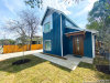 Photo of 130 VALERO ST, San Antonio, TX 78212 (MLS # 1468398)