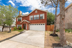 Photo of 3530 MARTESIA, San Antonio, TX 78259 (MLS # 1468400)