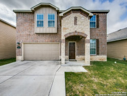 Photo of 258 RUSTIC WILLOW, Selma, TX 78154 (MLS # 1468529)