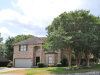 Photo of 1326 Summit Bluff, San Antonio, TX 78258 (MLS # 1468606)