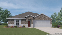 Photo of 1332 REDWOOD CREEK, Seguin, TX 78155 (MLS # 1468619)