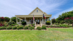 Photo of 580 MISSION VALLEY RD, New Braunfels, TX 78132 (MLS # 1468653)