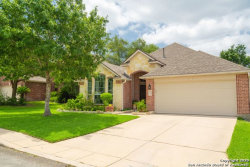 Photo of 20811 ENCINO ASH, San Antonio, TX 78259 (MLS # 1468695)