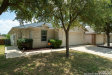 Photo of 6629 Sally Agee, Leon Valley, TX 78238 (MLS # 1468741)
