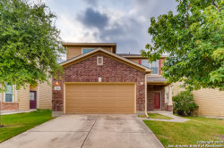 Photo of 2614 HARVEST CRK, San Antonio, TX 78244 (MLS # 1468844)